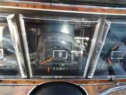 Picture of '87 Town Car - $9,995.00 Offered by North Shore Classics - LTML