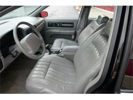 Picture of '96 Impala - LTMM