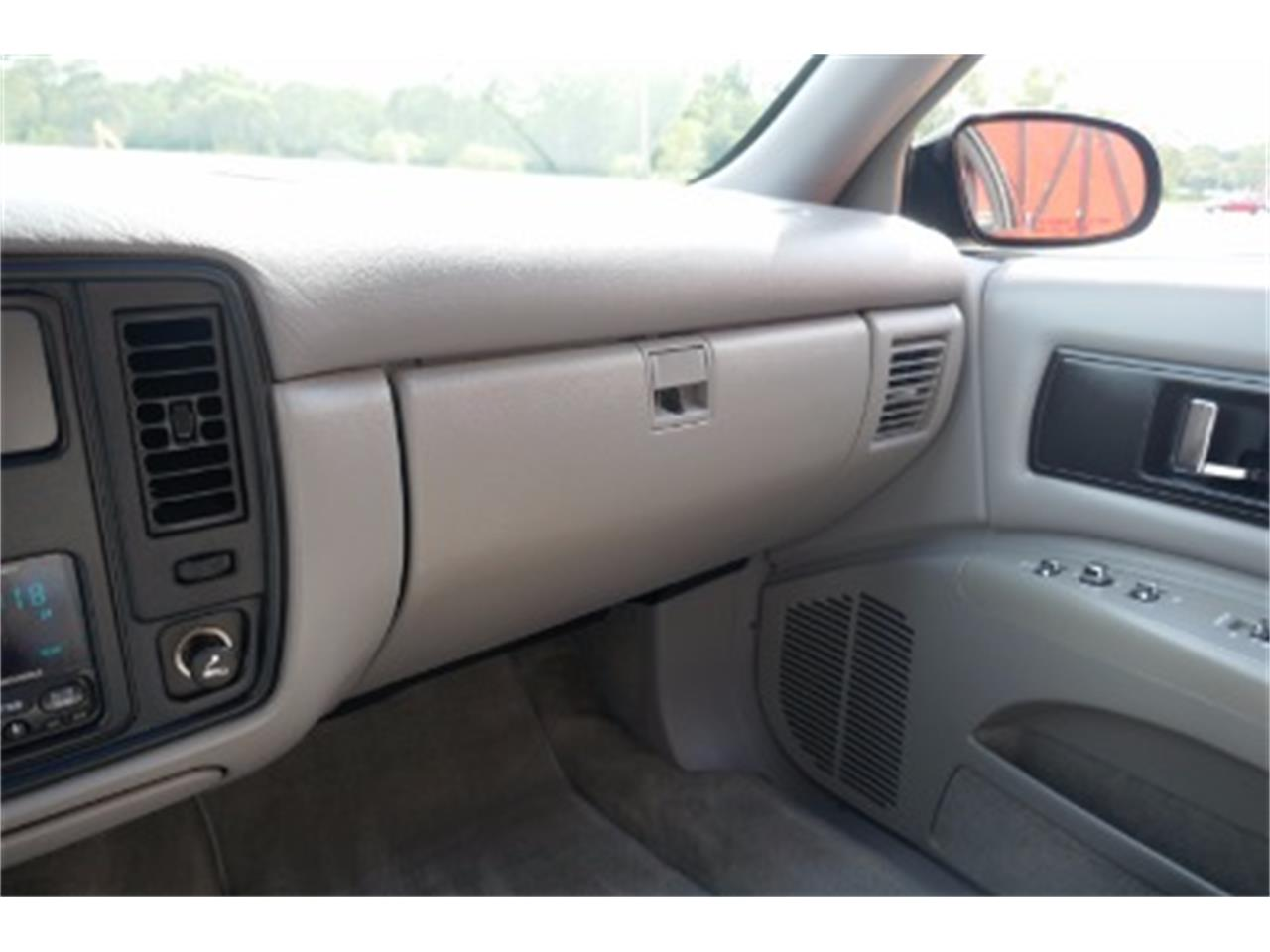 Large Picture of '96 Impala - LTMM