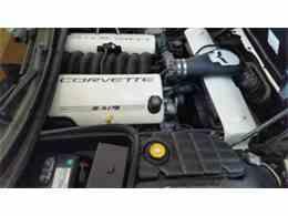 Picture of '98 Corvette - LTMP