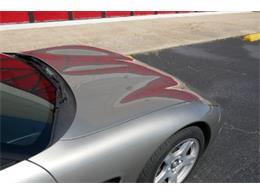 Picture of '99 Corvette - LTMS