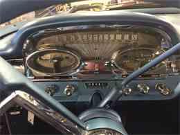 Picture of '59 Ranger - LTMV