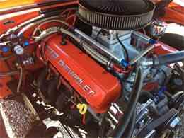 Picture of '67 Camaro RS - LTMX