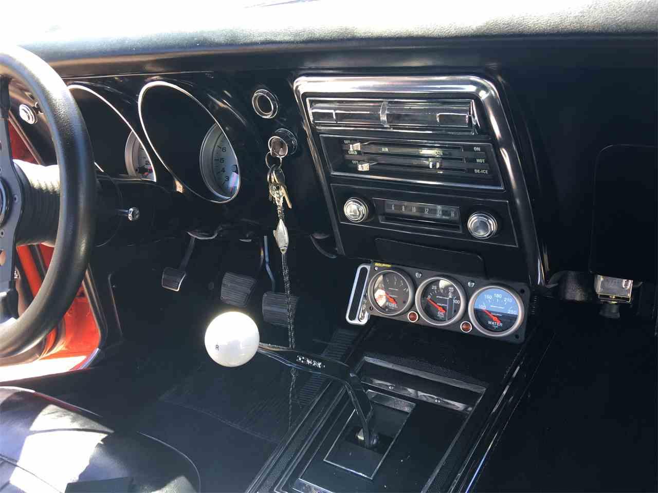 Large Picture of '67 Camaro RS - LTMX