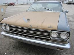 Picture of '66 Rambler - LNYB