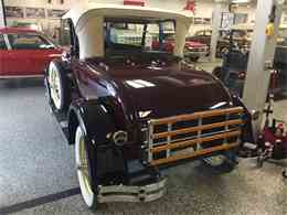 Picture of '29 Model A - LTN5