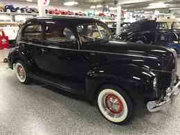 Picture of '40 Deluxe - LTN8