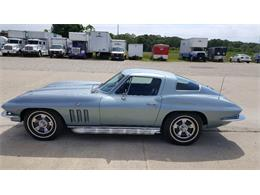 Picture of '66 Corvette - LNYC
