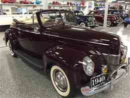 Picture of '40 Deluxe - LTNE