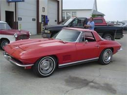 Picture of '66 Corvette - LNYD
