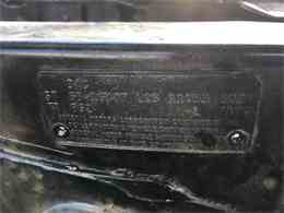 Picture of '68 Impala SS427 located in California - $28,500.00 - LTNM