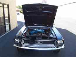 Picture of '68 Mustang - LTNR