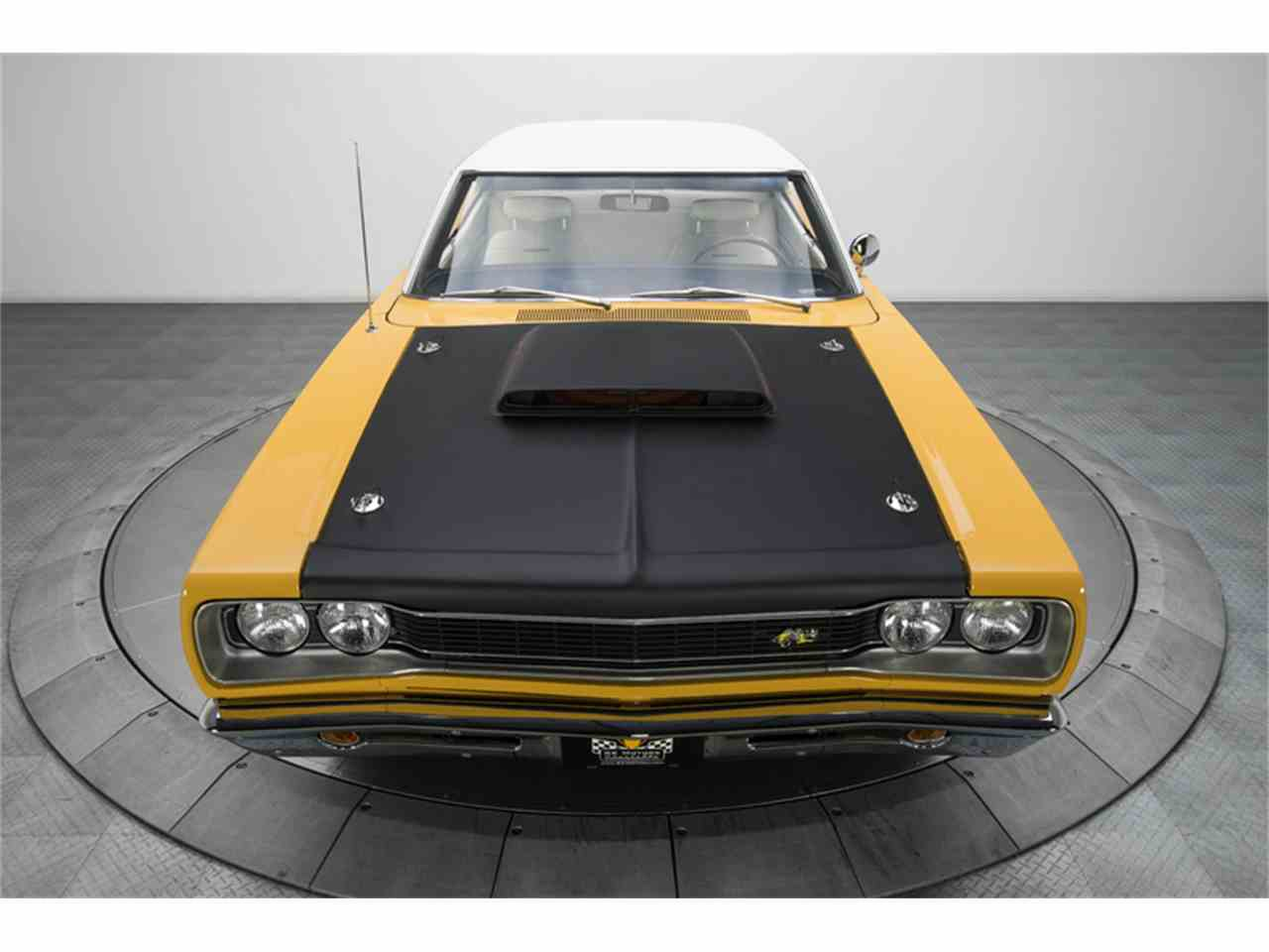 Large Picture of '69 Super Bee - LTO0