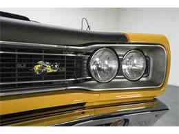 Picture of '69 Super Bee - LTO0