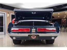 Picture of '67 Mustang Fastback Pro Touring - LTO2