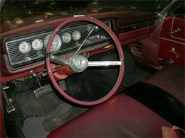 Picture of '66 Monterey - LNYF