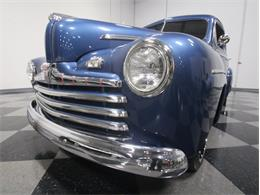 Picture of '46 Coupe - LTO7