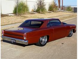 Picture of 1966 Nova located in Texas - $120,000.00 - LTOC