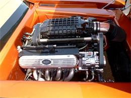 Picture of 1966 Nova Offered by Classical Gas Enterprises - LTOC