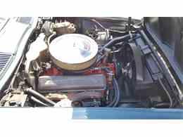 Picture of '67 Corvette - LNYG