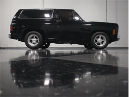 Picture of '80 Jimmy Restomod - LTOH