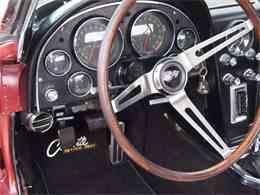 Picture of '65 Corvette - LTOI