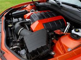 Picture of '10 Camaro SS - LTOM