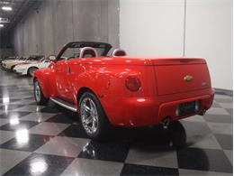 Picture of '06 SSR - LTOO