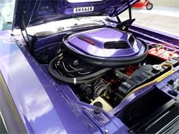 Picture of 1970 Dodge Challenger R/T located in Arlington Texas Offered by Classical Gas Enterprises - LTOP