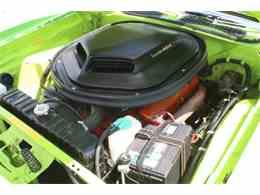 Picture of '70 Barracuda - LTOQ