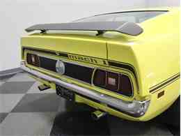 Picture of 1973 Ford Mustang Mach 1 Offered by Streetside Classics - Nashville - LTOR