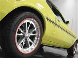 Picture of Classic '73 Mustang Mach 1 - $25,995.00 Offered by Streetside Classics - Nashville - LTOR