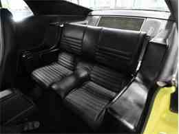 Picture of '73 Mustang Mach 1 - LTOR