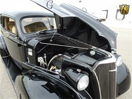 Picture of '37 2-Dr Coupe - LTOT