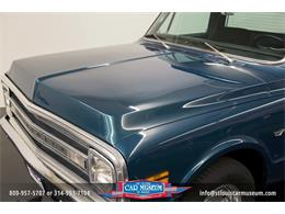 Picture of '70 C10 - LTOX