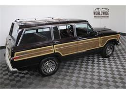 Picture of 1990 Wagoneer - $14,900.00 - LTP2