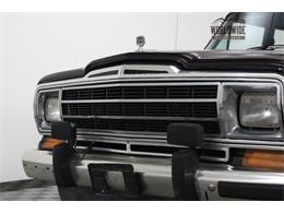 Picture of 1990 Wagoneer located in Denver  Colorado Offered by Worldwide Vintage Autos - LTP2