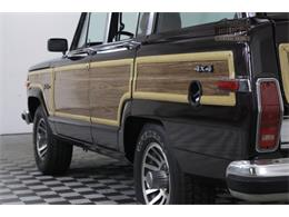 Picture of 1990 Jeep Wagoneer located in Colorado - $14,900.00 - LTP2