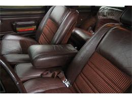 Picture of 1990 Jeep Wagoneer located in Denver  Colorado - $14,900.00 Offered by Worldwide Vintage Autos - LTP2