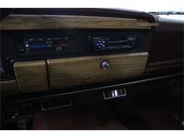Picture of '90 Wagoneer - $14,900.00 - LTP2