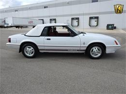 Picture of '84 Mustang - LTP8