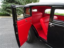 Picture of '32 4-Dr Sedan - LTPB