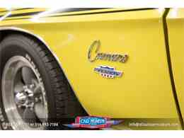 Picture of Classic 1969 Camaro Yenko located in Missouri - $39,900.00 Offered by St. Louis Car Museum - LTPE