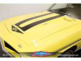 Picture of Classic 1969 Chevrolet Camaro Yenko located in St. Louis Missouri - $39,900.00 Offered by St. Louis Car Museum - LTPE