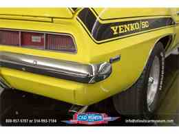 Picture of 1969 Chevrolet Camaro Yenko located in Missouri - $39,900.00 - LTPE