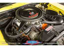 Picture of Classic 1969 Chevrolet Camaro Yenko - $39,900.00 Offered by St. Louis Car Museum - LTPE