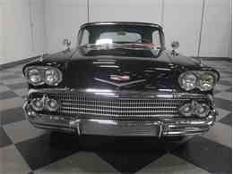 Picture of '58 Impala - LTPH