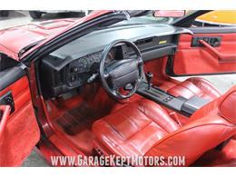 Picture of '91 Camaro Z28 - LTPI
