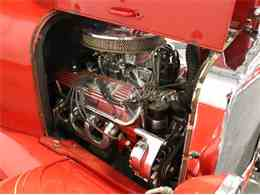 Picture of '24 Model T - LTPJ