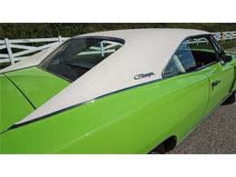Picture of '70 Charger - LTPK